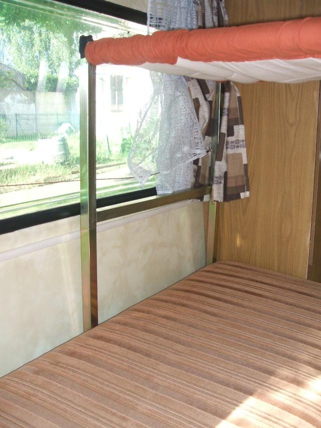 comment fabriquer un lit superpos best fabriquer lit mezzanine places lit with plan lit. Black Bedroom Furniture Sets. Home Design Ideas