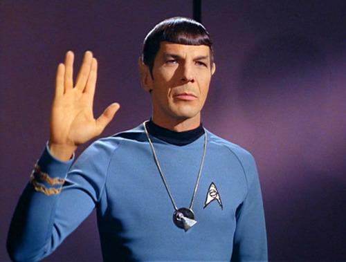 spock-10.jpg