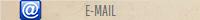 E-Mail senden