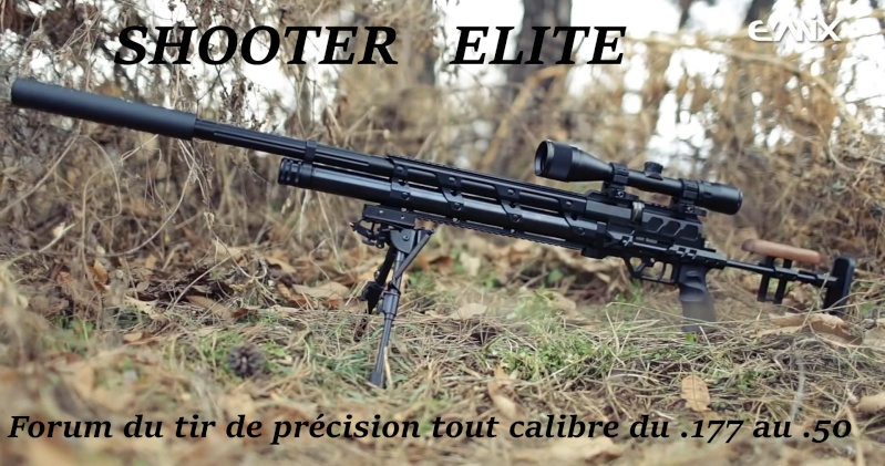 SHOOTER ELITE