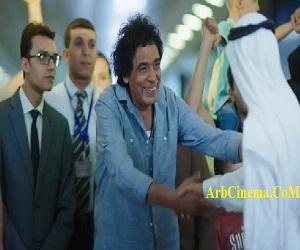تحميل أغنية مصر قريبة 2015