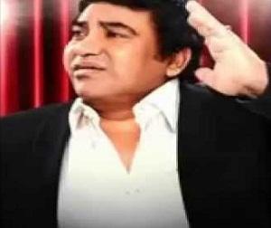 تحميل اغنية احمد عدويه 100 بوسه ونص 2015