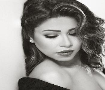 تحميل اغنية شيرين جنودنا رجالة 2015 كاملة