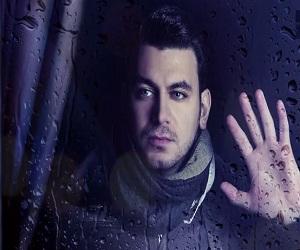 تحميل اغنية اسلام زكي خايف لو قابلته 2015