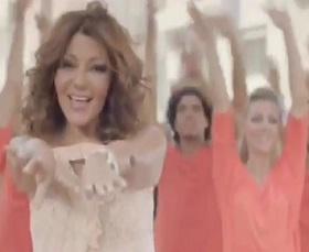 تحميل اغنية سميرة سعيد 2015 شوفوا شوفوا