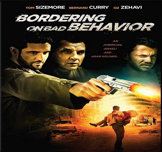 فلم Bordering on Bad Behavior 2014 مترجم بجودة WEB-DL