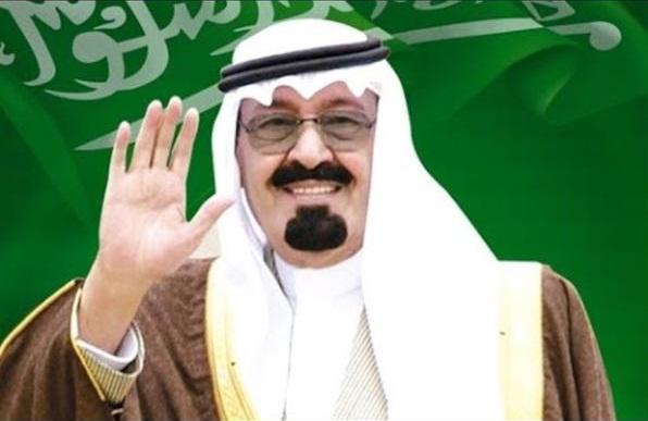 عبدالعزيز jjj11.jpg