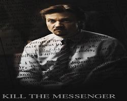 فيلم Kill The Messenger 2014 مترجم