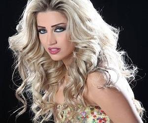 تحميل اغنية ميريام عطا الله شب الشببكلي 2015