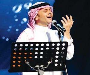 تحميل اغنية عبدالمجيد عبدالله 2015 حروف الضياء