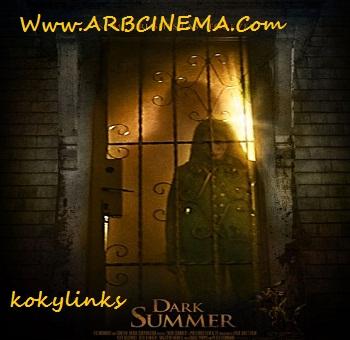 فلم Dark Summer 2015 مترجم بجودة WEB-DL