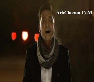 تحميل اغنية طارق الشيخ قليل الحيلة كاملة
