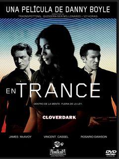 En trance (2012) (Web/DL) (Latino) (BS/DF/FS/LB/RG/UL)