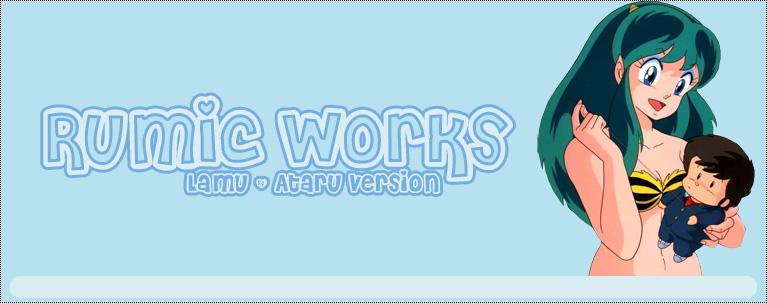 Rumic Works