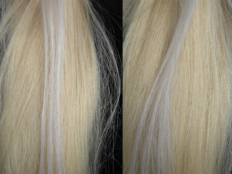 Assez Cheveux chimiques et teintures funky - Page 21 PO52