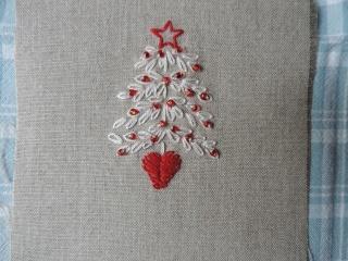 Un petit avant-goût de Noël 01610