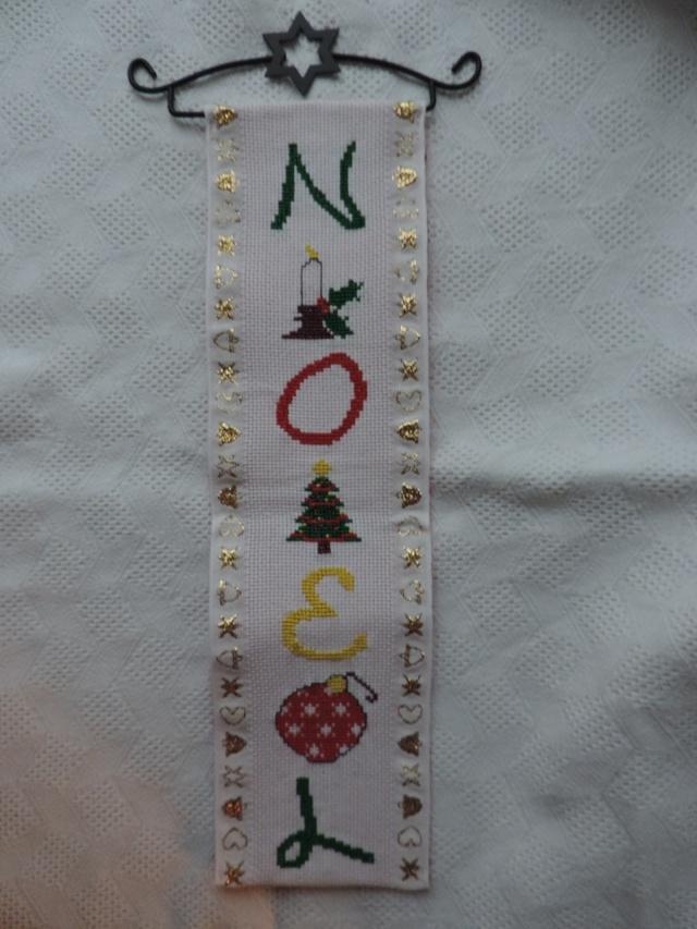 Echange de Noël dscn0610