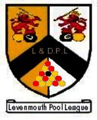 Levenmouth Pool League Forum