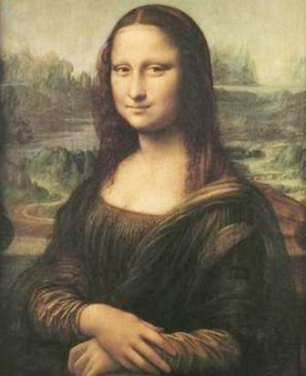 نتيجة بحث الصور عن المدرسة الواقعية في الفن