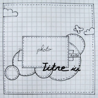 http://i38.servimg.com/u/f38/11/68/62/93/sketch11.jpg