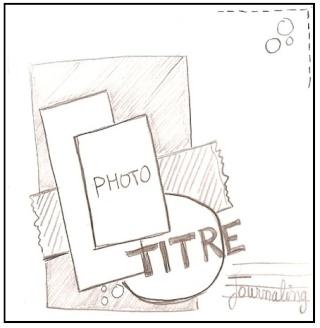 http://i38.servimg.com/u/f38/11/68/62/93/sketch13.jpg