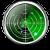 الالكترونيات العسكرية - Electronics & Radar