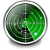 http://i38.servimg.com/u/f38/11/68/93/38/icones11.png