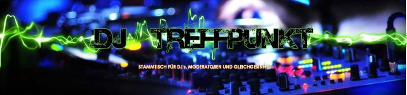 DJ-Treffpunkt