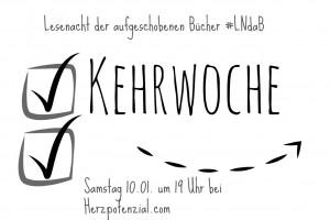 Logo Kehrwoche