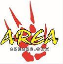 area210.jpg