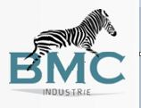 bmc210.jpg