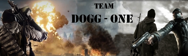Dogg-one