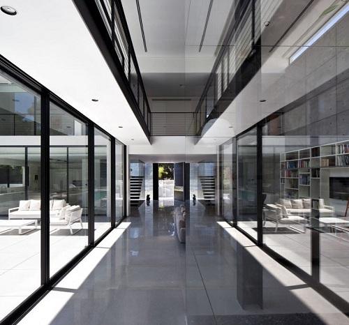 Demande de creation d 39 une maison de luxe sims3 for Sims 3 salon moderne