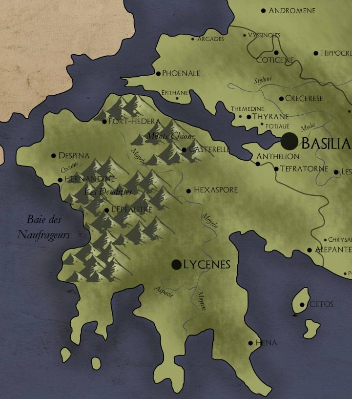 baie de somme géographie