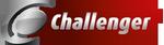 Membre  Challenger