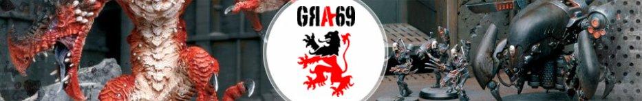 GRA Lyonnais