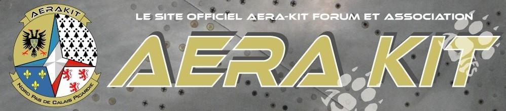 Aera-kit
