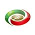 http://i38.servimg.com/u/f38/11/94/46/58/calcio13.png