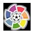 http://i38.servimg.com/u/f38/11/94/46/58/liga_e10.png
