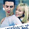 http://i38.servimg.com/u/f38/11/98/05/92/th/heroes10.jpg