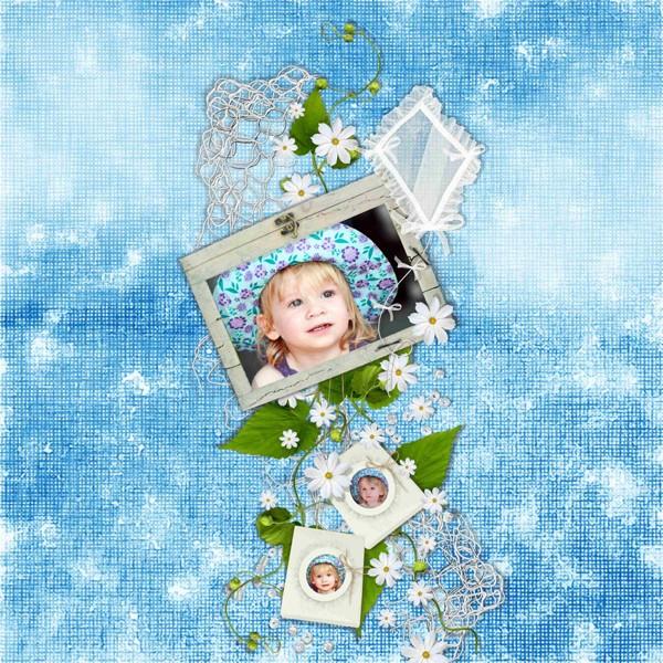 http://i38.servimg.com/u/f38/11/98/19/25/110.jpg
