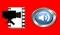 http://i38.servimg.com/u/f38/12/08/10/70/audio_10.jpg