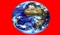 http://i38.servimg.com/u/f38/12/08/10/70/glob10.jpg