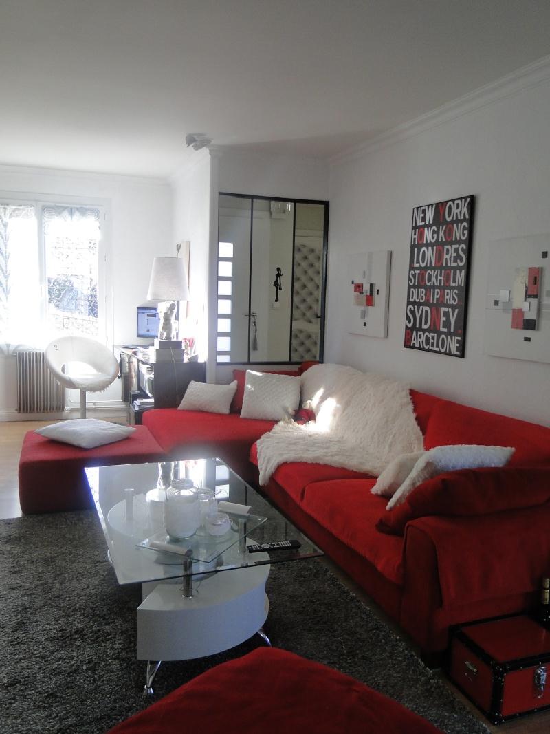 coussins de canap forum d coration int rieure. Black Bedroom Furniture Sets. Home Design Ideas
