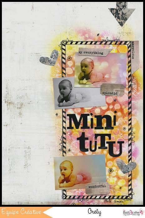 mini_t11.jpg