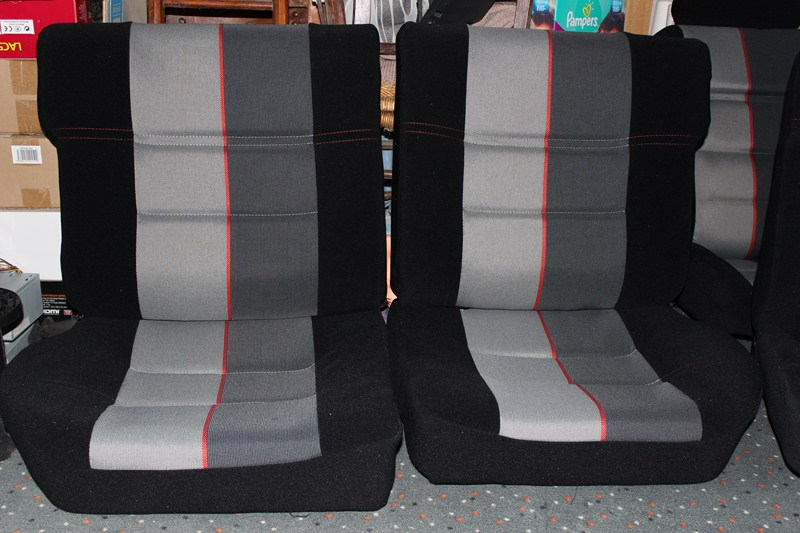 forum du 205 gti club de france afficher le sujet quantit de tissus ramier. Black Bedroom Furniture Sets. Home Design Ideas