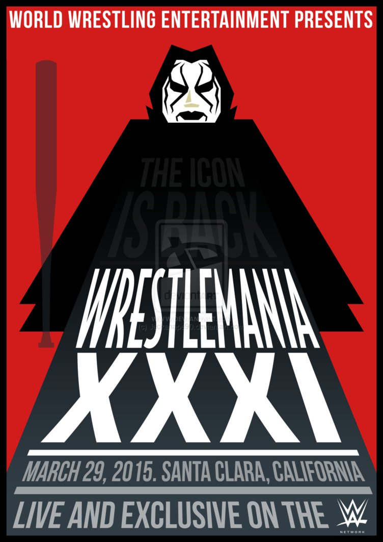 Wrestling Forum And Videos