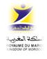 بريد المغرب و بنك البريد