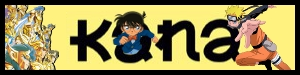 Tests jeux vidéo japonais