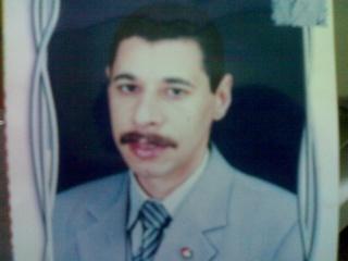 منتدى محامين الغربية أ / رافت هاشم الديب